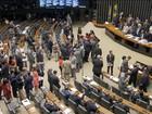 Governo vai liberar R$ 500 milhões das emendas dos parlamentares