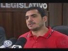 CPI que investiga irregularidades na Saúde faz nova reunião em Ituiutaba