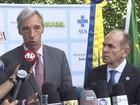 União Europeia anuncia 10 milhões de euros para pesquisas sobre zika