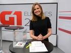 G1 promove debate com candidatos à Prefeitura de São Gonçalo, RJ
