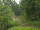 Seita que praticava castrações no Maranhão pode ter sede em Petrópolis