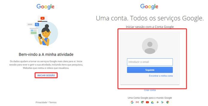 Google1a
