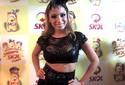 Show de Anitta fecha Carnaval de Florianópolis com o 'dia do fico'