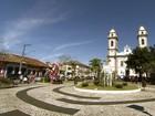 Iguape, SP, completa aniversário de 477 anos nesta quinta-feira