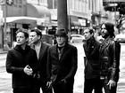 Novo álbum e turnê marcam volta do Wallflowers no segundo semestre