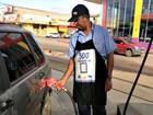 Postos de Porto Velho começam a reajustar valor de combustíveis
