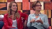 Vídeos de 'Tamanho Família' de sexta-feira, 30 de junho