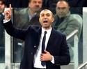 Roberto di Matteo é o novo técnico do Aston Villa, aponta imprensa inglesa