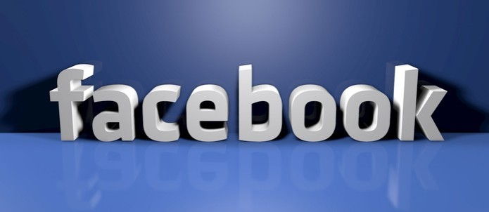 facebook-1 (Foto: facebook-1)