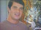 Enterro de Rodrigo Gularte será no domingo em cemitério de Curitiba