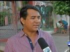 Profissionais da educação sinalizam possível greve em Santarém