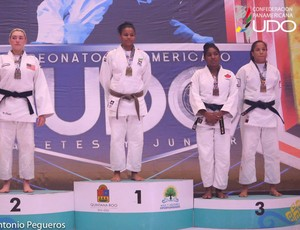 BLOG: Judô: atleta júnior do Brasil vence líder do ranking mundial adulto