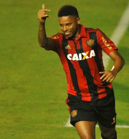 SEGURA  A FERA  (Aldo Carneiro / Pernambuco Press)