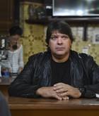 Vicente (Roberto Bataglin)