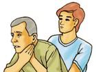 'Lei do engasgo' não tem adesão  (Sociedade Brasileira de Cardiologia/Divulgação)