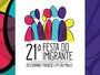 Sabor Paulista promove oficinas culinárias na Festa do Imigrante