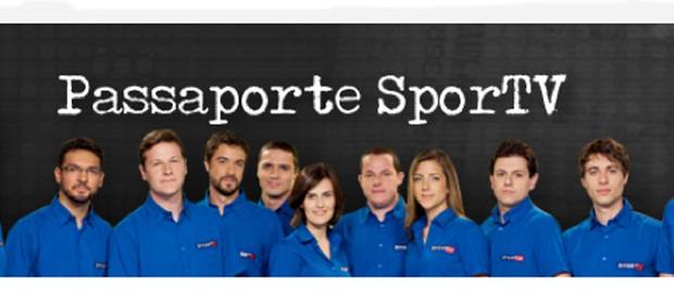 passaporte sportv (Foto: Reprodução/SporTV)