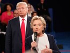 Por que as eleições nos EUA acontecem em uma terça-feira?