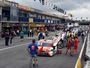 Stock Car fecha grid para temporada e para Corrida de Duplas. Confira a lista