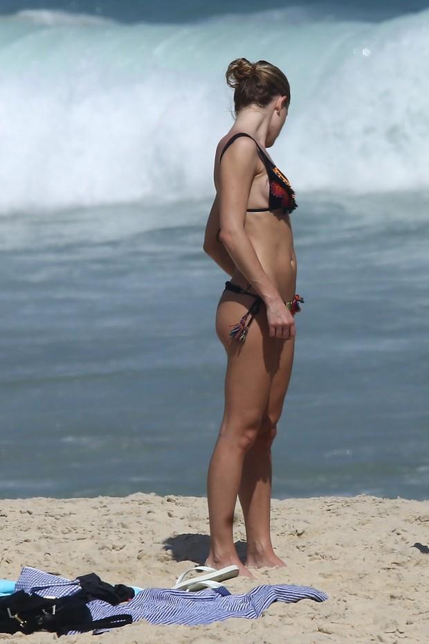 Fiorella MAttheis (Foto: AGNEWS/AGNEWS)