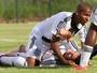 Ponte Preta bate Porto-PE na abertura da Copa SP; Desportivo Brasil goleia