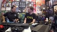 Vídeos de 'Zero1' de sábado, 09 de dezembro