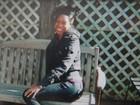 Criança de 2 anos mata mãe com tiro; EUA tiveram 77 casos do tipo neste ano