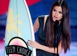 Selena Gomez é 1ª pessoa com 100 milhões de seguidores no Instagram