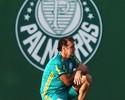 Priorizar? Palmeirenses falam em força máxima contra o Grêmio