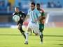 João Paulo pede regularidade ao Avaí, e alerta sobre jogo contra o Ceará