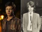 Nick Eversman vai interpretar Mick Jagger em filme, diz revista