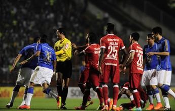 Inter x Palmeiras, decisão na Série B, e muito mais agitam sábado no SporTV
