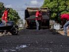 Macapá terá orçamento de R$ 844 mi; R$ 56 mi são para mobilidade urbana