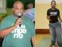 Arlindo Neto, agora Arlindinho, perde 60 quilos e pula para o manequim 42