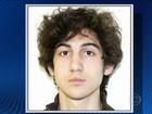 EUA: procuradores vão pedir pena de morte de acusado de atentado