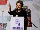 Moro marca data de audiência da Lava Jato em que Dilma é testemunha
