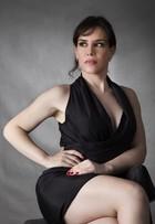 Maria Clara Spinelli fala sobre assédio após 'Supermax': 'Aprendendo a lidar'