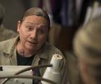 Dale Soules em 'Orange is the new black' | Reprodução