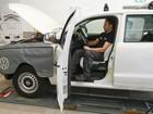 Alemanha quer criar testes 'antidoping' para carros