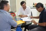 Negócios: diretoria do ASA fecha acordo com novo parceiro para 2017