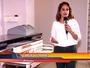 Bom Dia Brasil: pacientes com câncer ficam sem radioterapia em SE