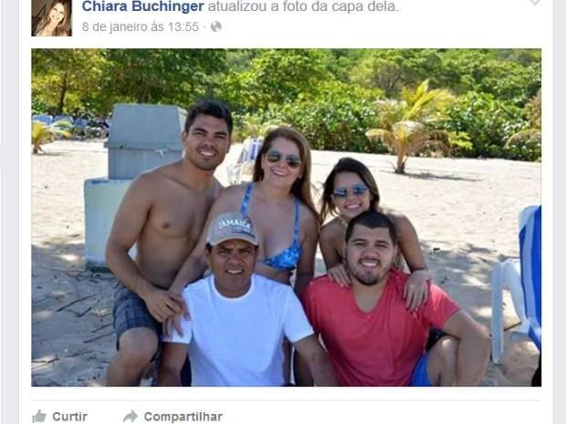 Resultado de imagem para Em Altamira, acusados no caso Buchinger depõem em audiência