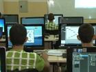 Ifro abre inscrições de 855 vagas de Técnico em Informática para Internet