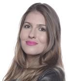 Rosana Vilela