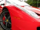 Campinas é a segunda do estado em número de Ferraris, diz Detran-SP