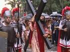 Confira celebrações de Páscoa nas paróquias da região de Ribeirão Preto