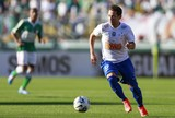 SporTV transmite Cruzeiro x Palmeiras e duelo da Sul-Americana nesta quarta