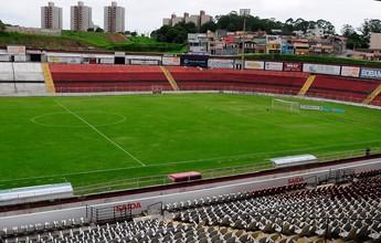 Jogo entre Paulista e Juventus terá promoção de ingressos
