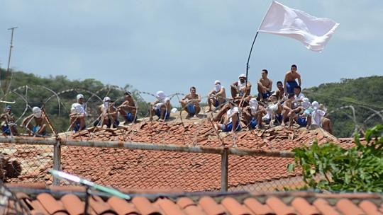 Foto: (Frankie Marcone/Futura Press/Estadão Conteúdo)