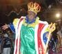 'Foram injustos', diz candidato a Momo que não aceitou derrota (Douglas Júnior/O Estado)